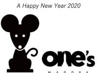 2020nezumi