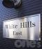 White Hills East