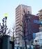 フロンティアタワー名駅EAST・WEST